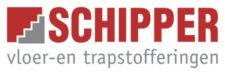 Logo Piet Schipper vloer- en trapstofferingen